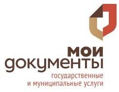 http://uotem.ucoz.ru/Kartinki/moi_dokumenty.jpg