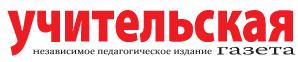 http://uotem.ucoz.ru/Profsoys/uchitelskaja.jpg