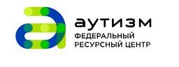 http://uotem.ucoz.ru/UO/aut.jpg