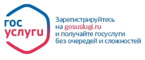 http://uotem.ucoz.ru/gia.gif
