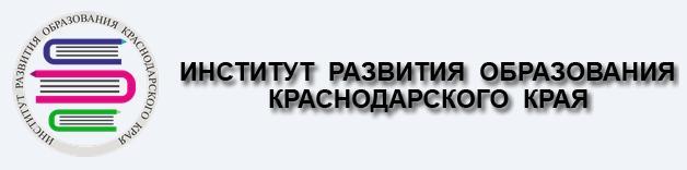 http://http://uotem.ucoz.ru/iro.jpg