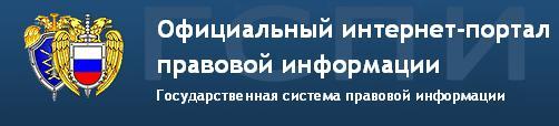 http://http://uotem.ucoz.ru/prav_portal.jpg