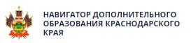 http://uotem.ucoz.ru/vosp/navigator.jpg